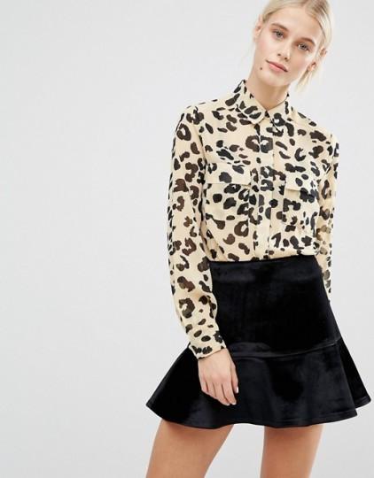 lep-blouse-asos