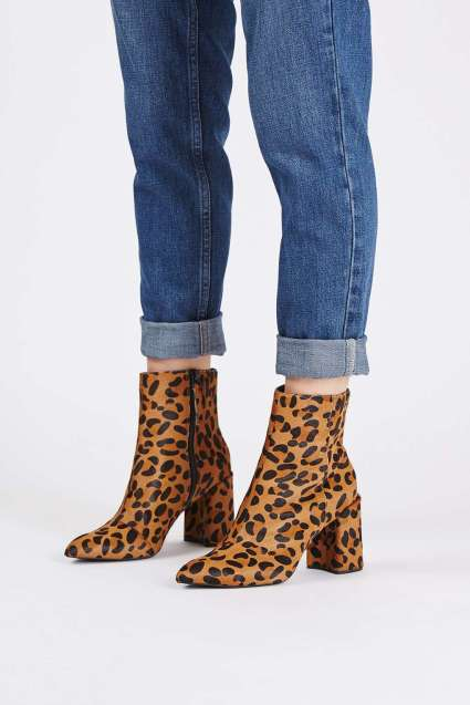lep-boot-topshop