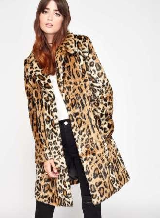 missselfridge-lep-coat-selling-fast