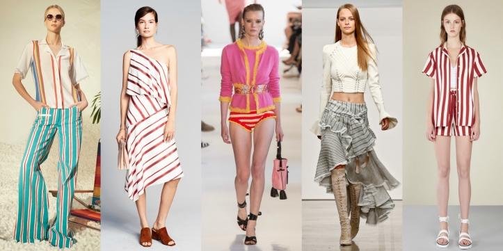 elle-trends-spring-summer-2017-beach-stripes