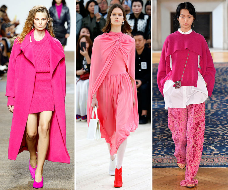 gallery-1476797151-main-pink